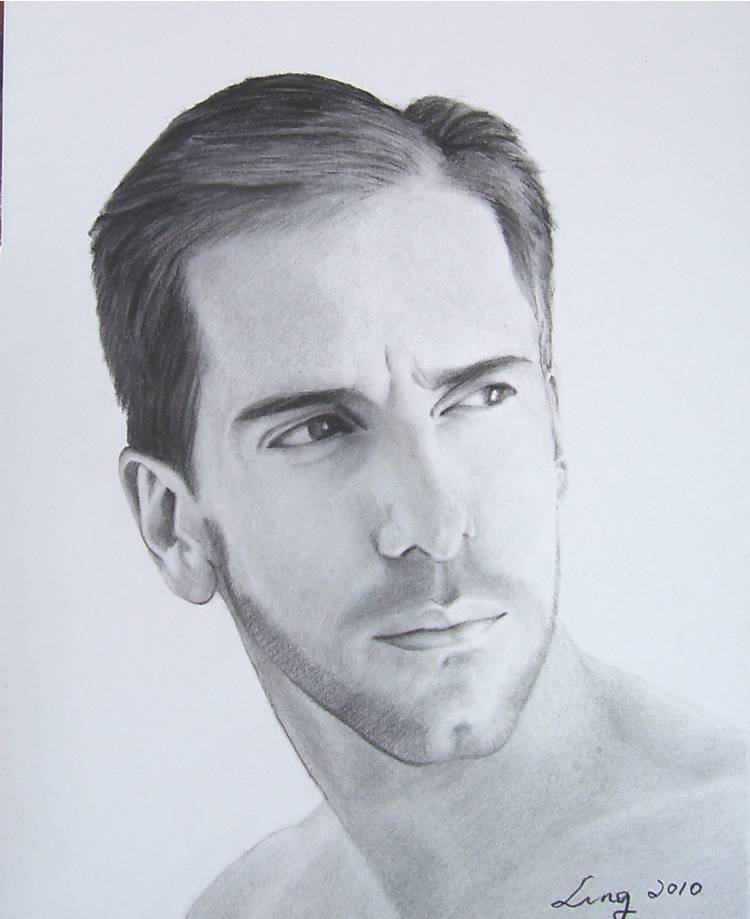 robert-drawing