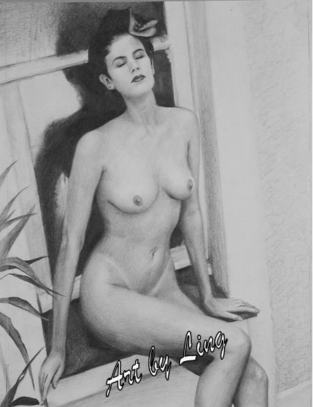 window_nude