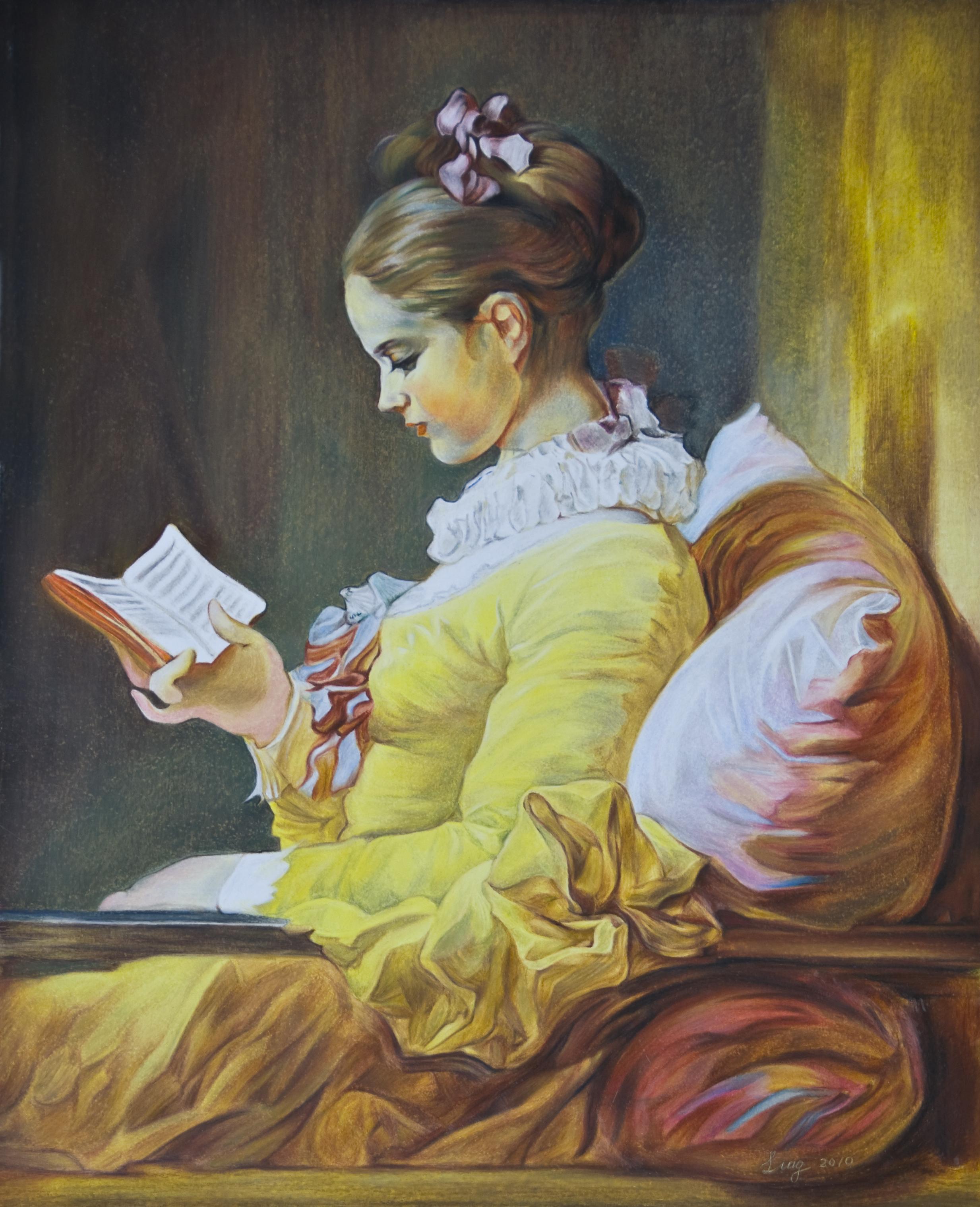 reading-girl-01